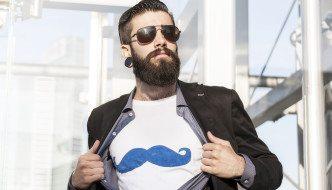 Mistaken Identity:  Hipster Lives Matter