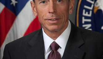 OPINION: Maybe We Are Being a Little Hard on General David Petraeus