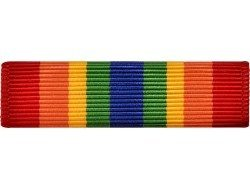 "Army to Award ""The Gay is OK"" Ribbon To Entire Force"
