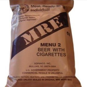 Class-VI-MRE