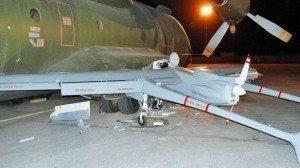 drone-crash-300x168