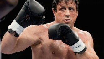 Rocky Balboa Wins $45 million Lawsuit Against CrossFit